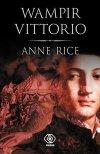 Wampir-Vittorio-n16419.jpg