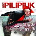 Wampir z M-3 (audiobook)