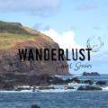 Wanderlust-Travel-Stories-n50927.jpg