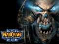 Warcraft III: Frozen Throne - Whispers in the Dark [download]