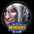 Warcraft IV: Red Horizons [download]