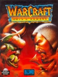 Warcraft-Orcs--Humans-n44733.jpg