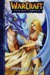 Warcraft. Trylogia Sunwell #1: Smocze łowy