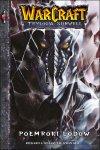 Warcraft-Trylogia-Sunwell-2-Polmroki-lod