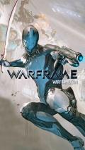 Warframe-n39375.jpg
