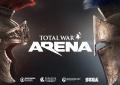 Wargaming będzie wydawcą Total War: Arena