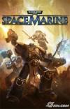 Warhammer 40 000: Space Marine oficjalnie potwierdzony