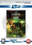 Warhammer-40000-Dawn-of-War-Dark-Crusade
