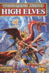 Warhammer-Armies-High-Elves-n34273.jpg