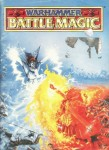 Warhammer-Battle-Magic-n34287.jpg