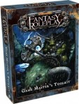 Warhammer Fantasy Roleplay 3 ed. - Game Master's Toolkit