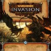 Warhammer Invasion LCG: Core Set
