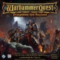 Warhammer Quest: Przygodowa Gra