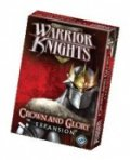 Warrior Knights: Crown & Glory