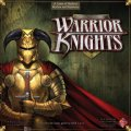Warrior-Knights-n6039.jpg