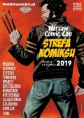 Warsaw-Comic-Con--V-edycja-n50661.jpg