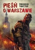 Warszawa po końcu świata