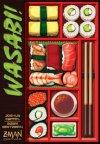 Wasabi-n20225.jpg