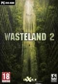 Wasteland 2: Director's Cut już dostępne