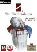 We-The-Revolution-n45669.jpg