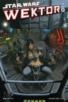 Wektor #02