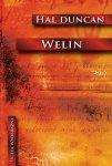 Welin - Hal Duncan