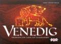 Wenecja-Venedig-n35873.jpg