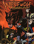 Werewolf-Storytellers-Companion-n24865.j