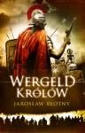 Wergeld-krolow-n27473.jpg
