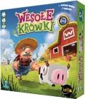 Wesole-Krowki-n45715.jpg