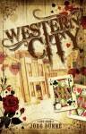Western City