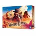 Western Legends w przedsprzedaży