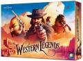 Western Legends z dodatkami od Funiverse