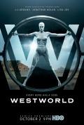 Westworld za darmo