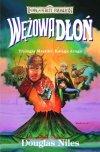 Wezowa-Dlon-n19213.jpg