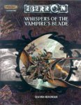 Whispers-of-the-Vampires-Blade-n4879.jpg