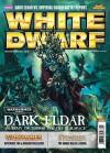 White Dwarf #371 już w sklepach