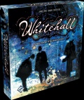 Whitehall Mystery dostępne