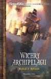Wichry archipelagu - recenzja przedpremierowa