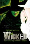 Wicked-Zycie-i-czasy-Zlej-Czarownicy-z-Z