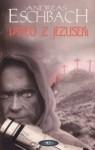 Wideo z Jezusem - Andreas Eschbach