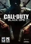 Wideo z trybu Nazi Zombie w Call of Duty: Black Ops