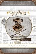 Więcej Harry'ego Pottera