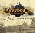 Więcej informacji o CarcosaConie