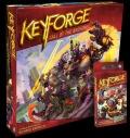 Więcej informacji o KeyForge