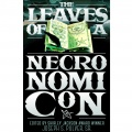 Więcej informacji o Leaves of a Necronomicon