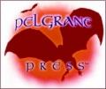 Więcej materiałów od Pelgrane Press