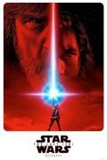 Więcej niż jeden Jedi
