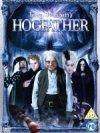 Wiedźmikołaj (Hogfather)