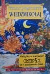 Wiedźmikołaj (broszura promocyjna)